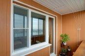 Пластикові вікна Волгоград і