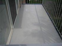 ремонт балкона в панельному будинку