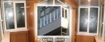 Відеокурс - Гарний балкон своїми руками